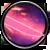 Telekinetic Katana Task Icon