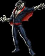 Morbius-Classic