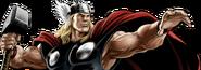 Thor Dialogue 4