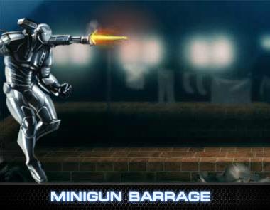 File:War Machine Level 6 Ability.jpg