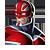 Archivo:Captain Britain Icon.png