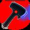 Ionic Hammer