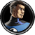 Mr. Fantastic 1 Task Icon