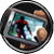 Spider-Man Snapshot Task Icon
