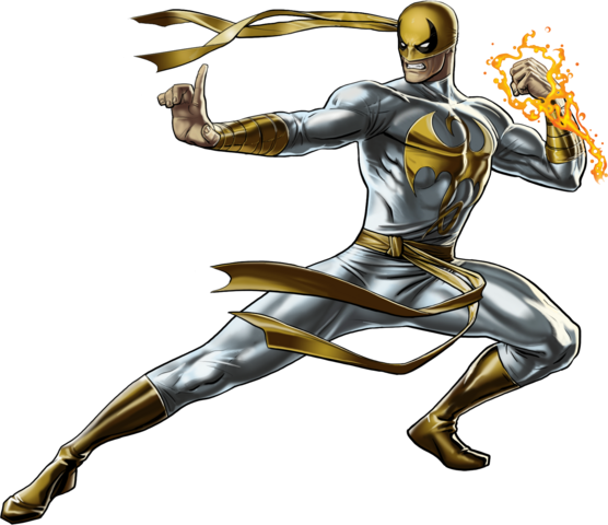 File:Heroic Age Iron Fist Right Portrait Art.png