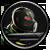 File:Judicator Task Icon.png