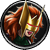 Dragoness Task Icon.png