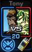 File:Group Boss Versus Zzzax (Tactician).png
