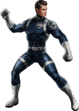 File:Agent-Male-iOS.png
