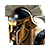 File:Ares Icon.png