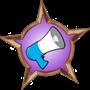 File:Badge Opinionator.png