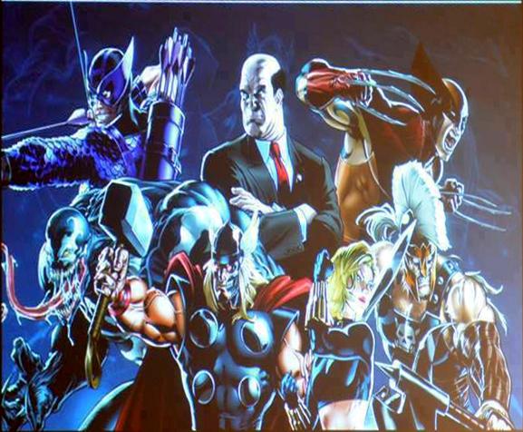 File:Dark Avengers SDCC2013 Screenshot.jpg