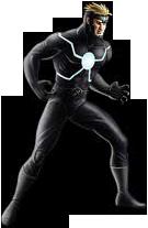 Havok | Marvel: Avengers Alliance Wiki | FANDOM powered by ... X 23 Marvel Avengers Alliance