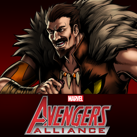 File:Kraven Defeated.png