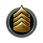 File:Agent Rank Icon 4.png