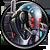 Blizzard Task Icon
