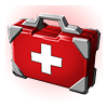 File:First Aid.png