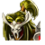 File:Reaver Icon.png