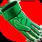 Sturdy Glove