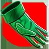 File:Sturdy Glove.png