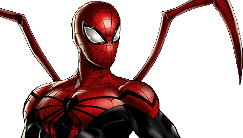 File:Superior Spider-Man Dialogue 1.png