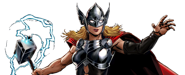 File:Thor (Jane Foster) Dialogue 1.png