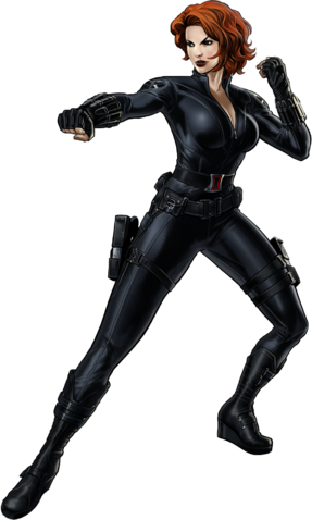 File:Black Widow-B Portrait Art.png