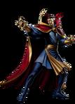 Doctor Strange Marvel XP