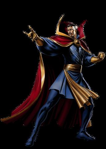 Archivo:Doctor Strange Marvel XP.png