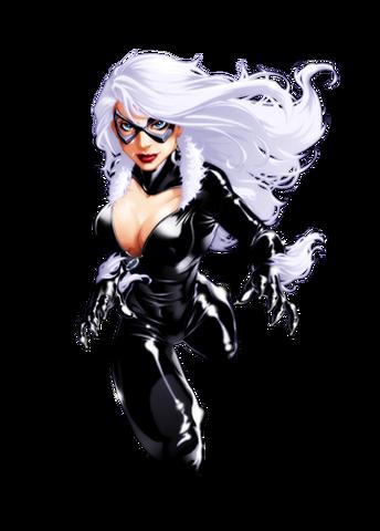 File:Black Cat Marvel XP.png
