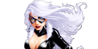Marvel XP: Dossiers/Black Cat