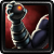Deathlok-Suppression Grenade