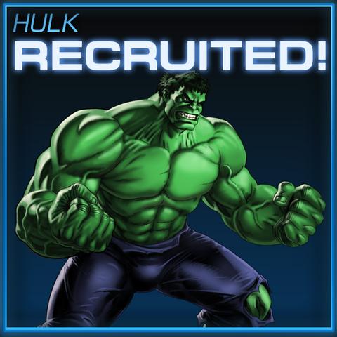 File:Hulk Recruited.png