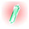File:Emerald Prism.png