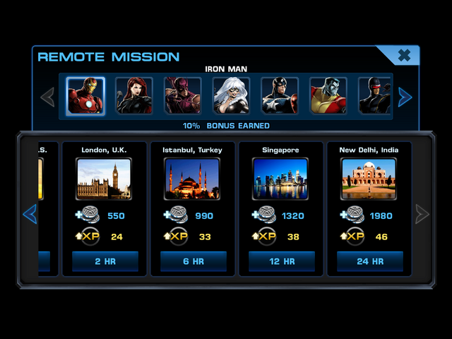 File:MAA iOS - Remote Mission 2.PNG