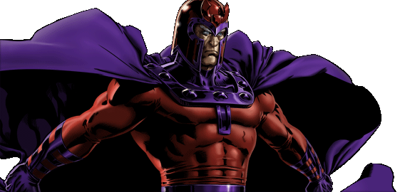 File:Magneto Dialogue 1.png
