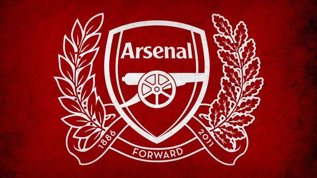 File:Arsenal-FC-Logo-2013-HD-Wallpaper.jpg