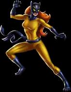 Hellcat-Classic
