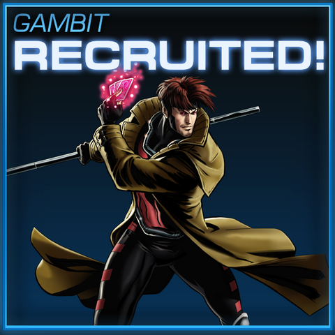 File:Gambit Recruited.png