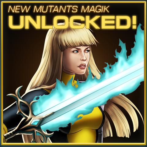 File:Magik New Mutants Unlocked.png
