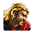 File:Thor Icon 5.png