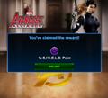 Thumbnail for version as of 22:47, September 3, 2012