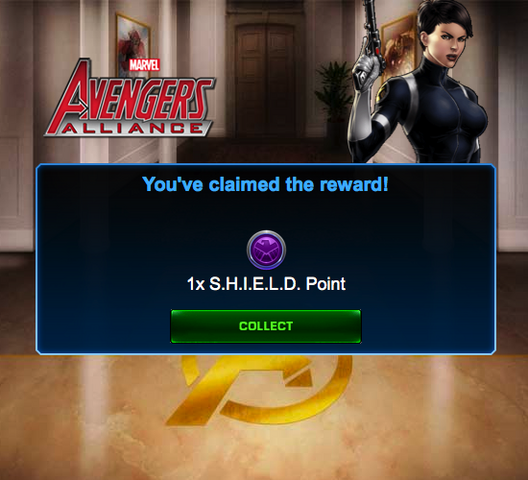 File:SHIELD Point Free.png