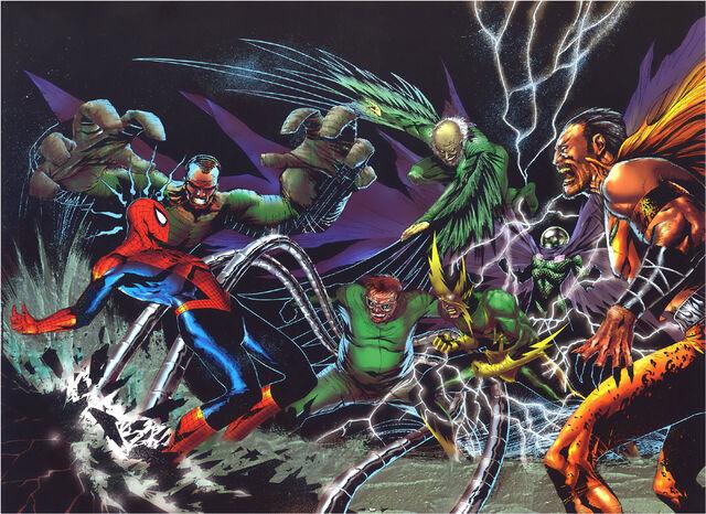 File:Sinister Six.jpg