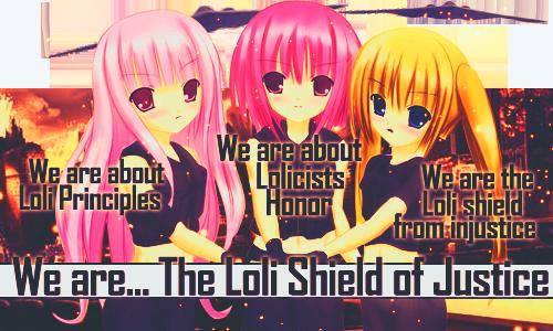 File:TheLoliShieldSignature.png