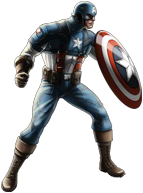 File:Captain America-WWII.png