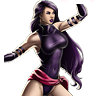Psylocke PVP Reward Icon
