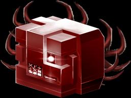 File:Symbiotic Lockbox.png