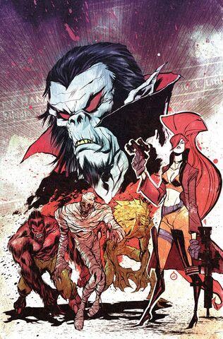 File:Legion of Monsters.jpg