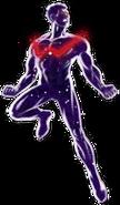 Wonder Man-Modern 2